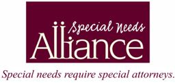 Special Needs Alliance by Special Needs Attorney - Gilsoul Associates