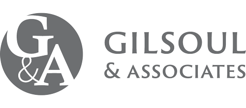 Gilsoul & Associates, LLC, law firm in Shreveport Louisiana